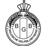 Belgische Golfbiljartbond vzw